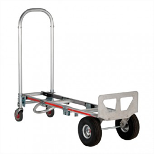 Picture for category Hand Trucks, Dollies, Moving Equipment.