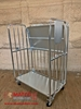 Picture of Universal Stocking & Display Cart